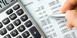 Book Keeping /Accounting, Vat/tin/Service Tax Registration