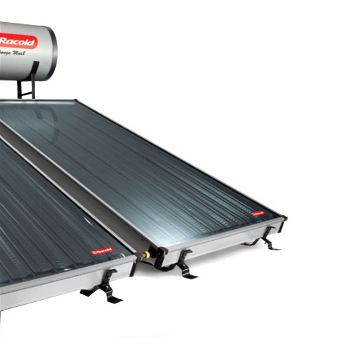 Racold Omega Max 8 Solar Water Heater