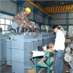 Power Transformer Oil Testing Services
