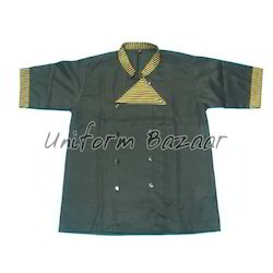 Restaurant Uniforms CC-28