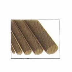 Polyvinyl Chloride (PVC) Rods & Sheets