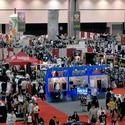 Events Marketing Service