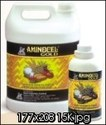 Aminocel Gold Plant Growth Promoter
