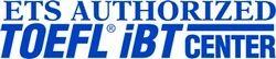 TOEFL iBT Testing