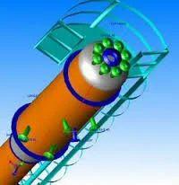 Pvelite Mechanical Engineering Course