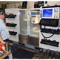 CNC Retro Fitment Service