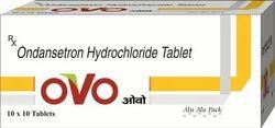 Ondansetron Hydrochoride Tablet