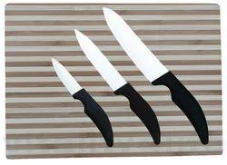 Ceramic Knives At Best Price In India