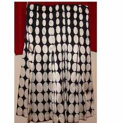 Printed Ladies Skirt