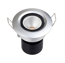 8W Concealed LED light