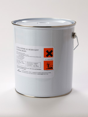 Retardant Paint Chemical Resistant Paint Manufacturer