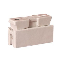 32A Ceramic Electrical Fuse, For Home Distribution Board, 440 V