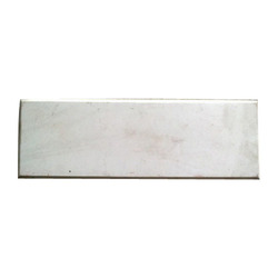Plain Wall Tile