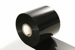 Resin Thermal Transfer Ribbon