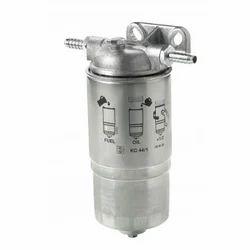 Petrol Fuel Filter