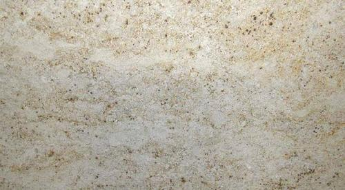 Colonical Cream Granite