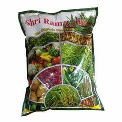 Shri Ram Zyme