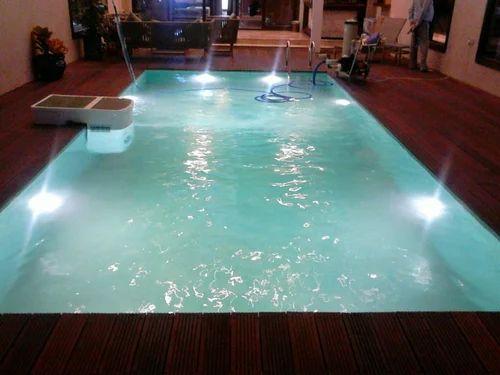 Swimming pools indoor swimming pool distributor - Swimming pool in vaishali ghaziabad ...