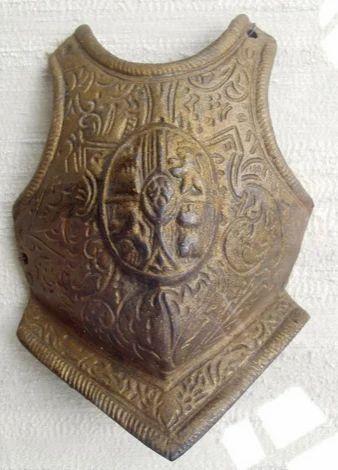 Ancient Armor Nepali Handicrafts Manufacturer In Dilaram Bazar