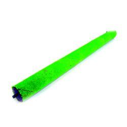 Bottom Clearer Roller
