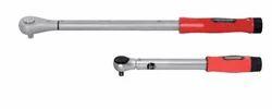 Torque Adjustable Wrench