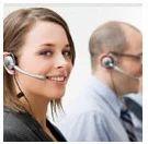 Telecommunication Solution