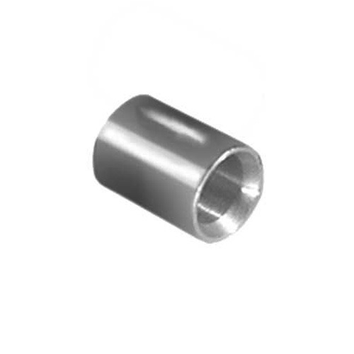 Metal Sleeve at Best Price in India