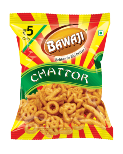 Chattor