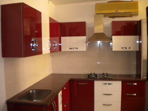 Modular Kitchen Cabinets Designing Services Kitchen Cabinet Service Contemporary Modular Kitchen Modern Kitchens Modular Kitchen Furniture In Delhi Shiv Shakti Kitchen Moulding Id 4270252791