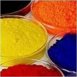 Natural Direct Dyes