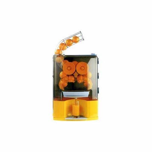 orange juice machine narangi juice machine narangi ras machine orange akhju dorua machine. Black Bedroom Furniture Sets. Home Design Ideas
