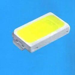 SMD 5630 0.5W High Lumen