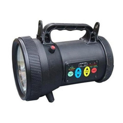 Mangal Led MS-1030 Halogen Search Light Master