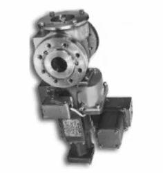 Valves (Gas Turbine) 3103 - TM55