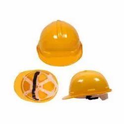 NAPE Strap Helmet
