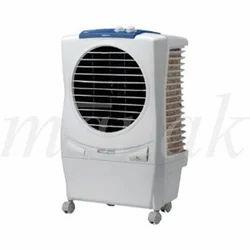 Solar Air Cooler in Delhi, सोलर एयर कूलर