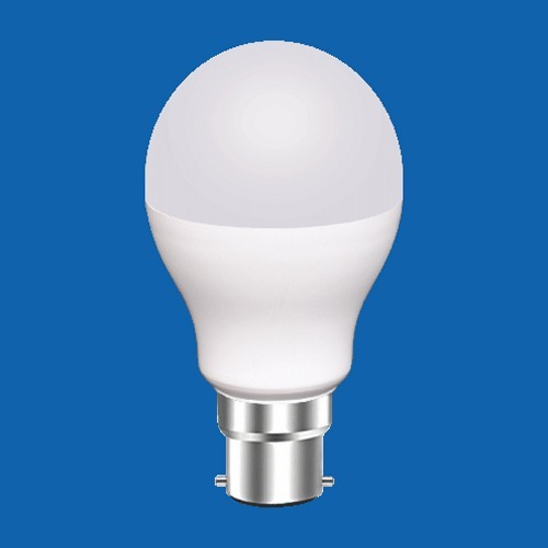 Led Lamps Bulb And Commercial Lighting Manufacturer