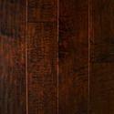 Leather Floor Tiles
