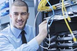 IT Computer Maintenance Networking Services