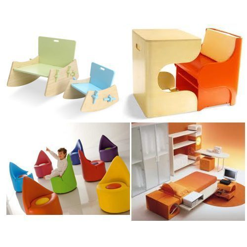 kids room furniture india. Delighful Room Kids Furniture Throughout Room India O