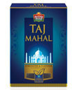 Brooke Bond Taj Mahal