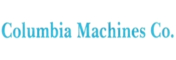 Columbia Machines Co.