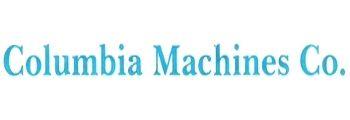 Columbia Machines Co.