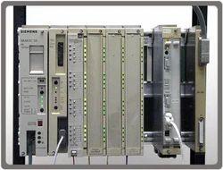 PLC Retrofitting Service