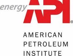 API(American Petroleum Institute)