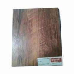Vinyl Wood Flooring Tile