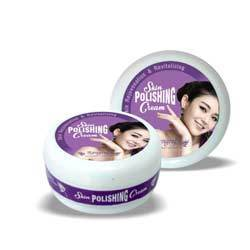 Skin Polishing Cream