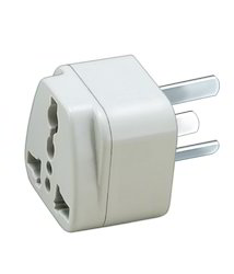 Universal Conversion China/ Australian Plug Top