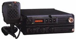 Vertex VX-1210 Radio