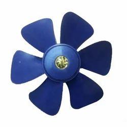 FA Fan Blade
